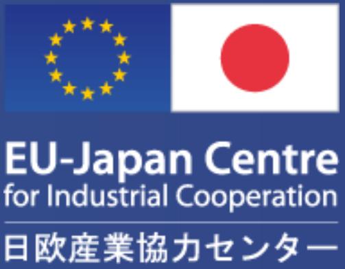 EV_EUcentreJapan